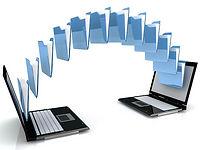 Gestão Eletrônica de Documentos.jpg