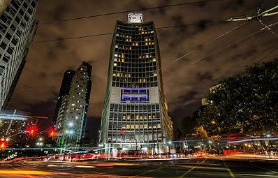 HOTEL JARAGUA.jpg