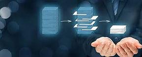 Repositórios_Confiáveis_de_Documentos_