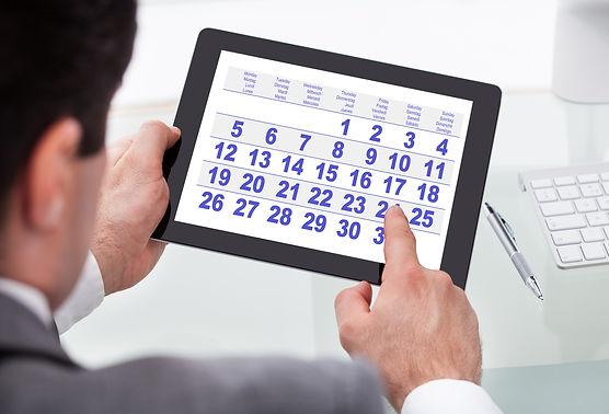 calendario-tempo.jpg