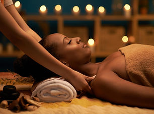 massage woman Sandglass Therapeutic Massage with Donna Jones LMT, a woman led business. Austin Tx