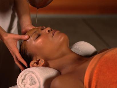 Massaggio-profondo.jpg