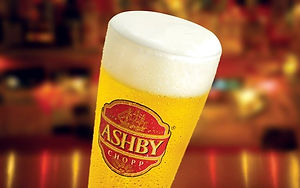 Chopp Ashby.jpg