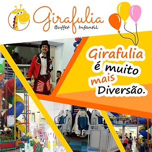 arte campanha girafulia 1.png