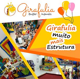 arte campanha girafulia 2.png