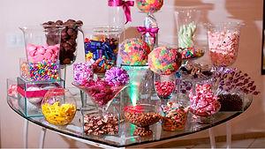 Mesa de doces.jpg