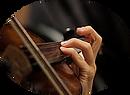 浦安 新浦安 ヴァイオリン バイオリン 教室