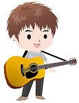 浦安、新浦安、ギター、教室