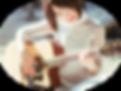 新浦安 浦安 ギター 教室 レッスン