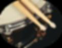 浦安 新浦安 ドラム 教室