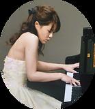 ピアノ、習い事、趣味、浦安、新浦安