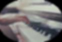 浦安 新浦安 ピアノ 教室