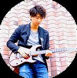 ギター、ウクレレ、浦安、新浦安