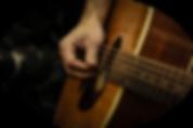 浦安 新浦安 ギター レッスン 教室
