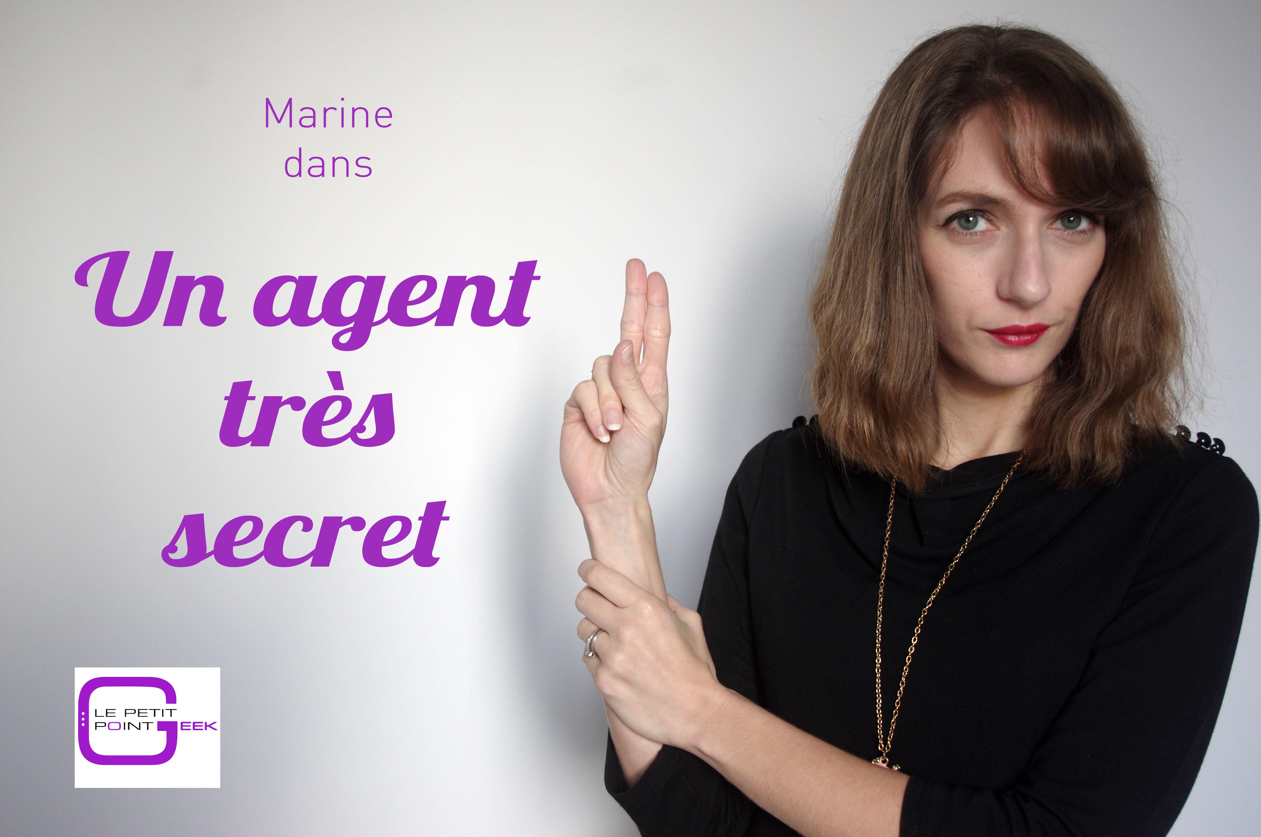 Un_agent_très_secret2