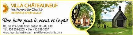 Foyer_charité_Sutton_(2).jpg