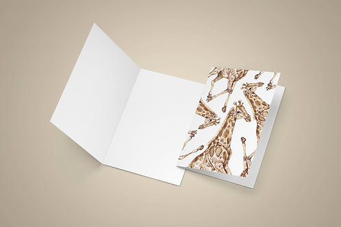 Greeting Cards 3pack