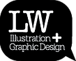 Lillian Webb Logo_Lowresppi.png
