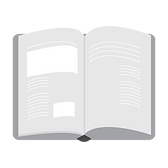book icon 3.png