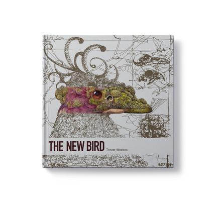 The New Bird