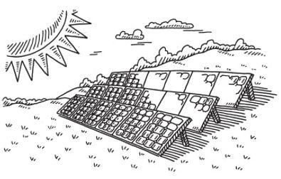 Solar-field_364x232.jpg