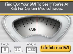 BMI CALCULATOR.mov