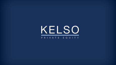 KELSO PRIVATE EQUITY