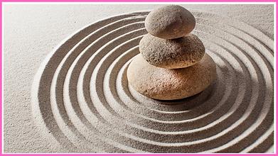 LebensLiebe Meditationen.png