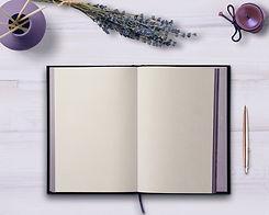 Tagebuch.jpg