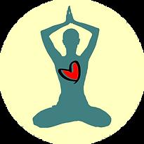 Bewusst-Mutter-Sein Logo.png
