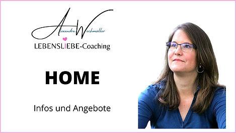 HOME (1).jpg
