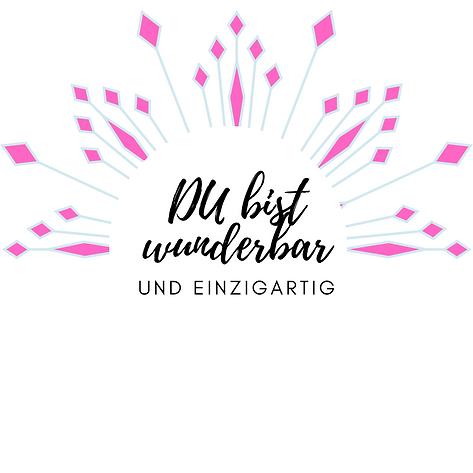 DU bist wunderbar (1).png