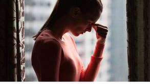 Emotionaler Stress: Dauerbelastung für unsere Gesundheit?