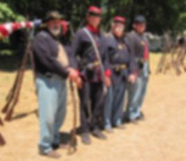 Gettysburg 225th 7-18 (89).JPG