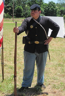 Gettysburg 225th 7-18 (86).JPG