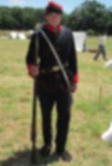 Gettysburg 225th 7-18 (78).JPG