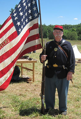 Gettysburg 225th 7-18 (82).JPG