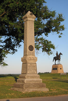 Gettysburg 225th 7-18 (25).JPG