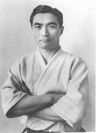 Tada Hiroshi