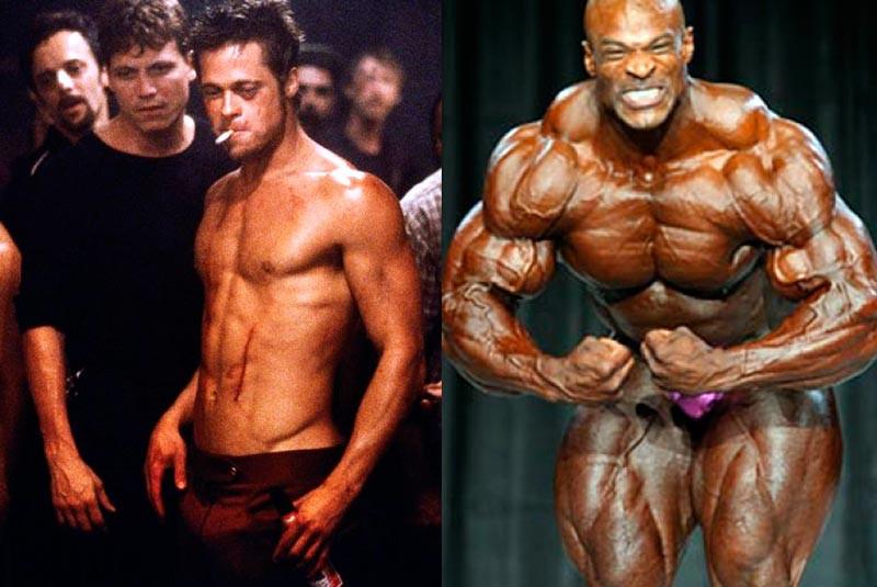 V_vs_Huge