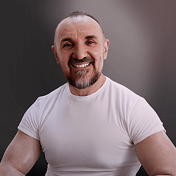 dmitry_shapovalov_560.png
