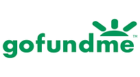 gofundme-vector-logo.png