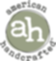 logo-americanhand2-ah-logo.png