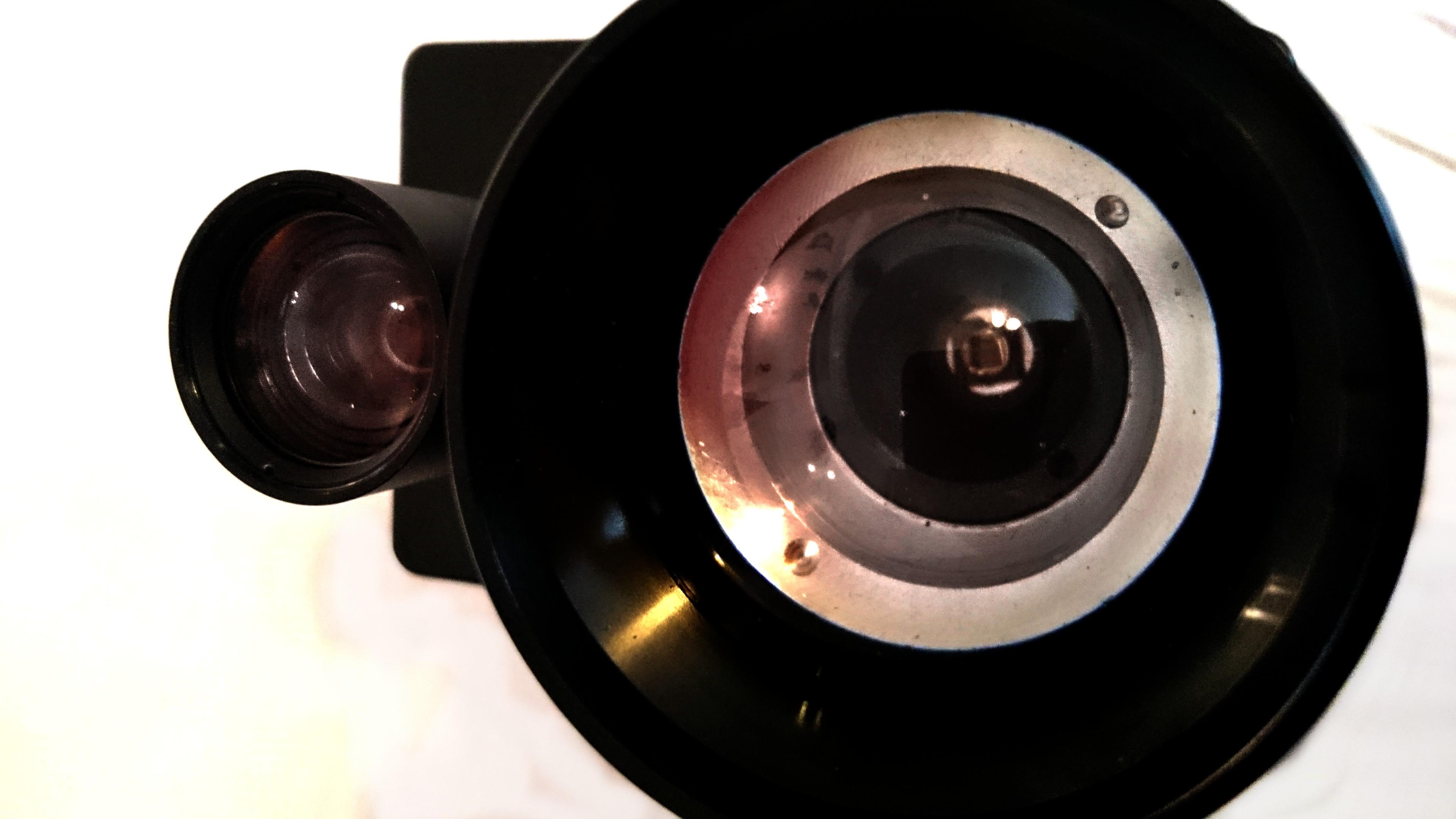 DNS-Spotter-image-Guns-Hunting