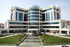 emsey hastanesi.jpg