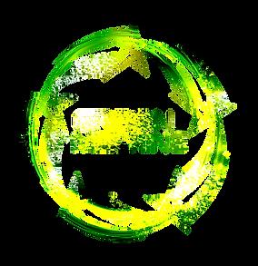 GMU_GreenMachine_Logo-Transparent (1)_ed