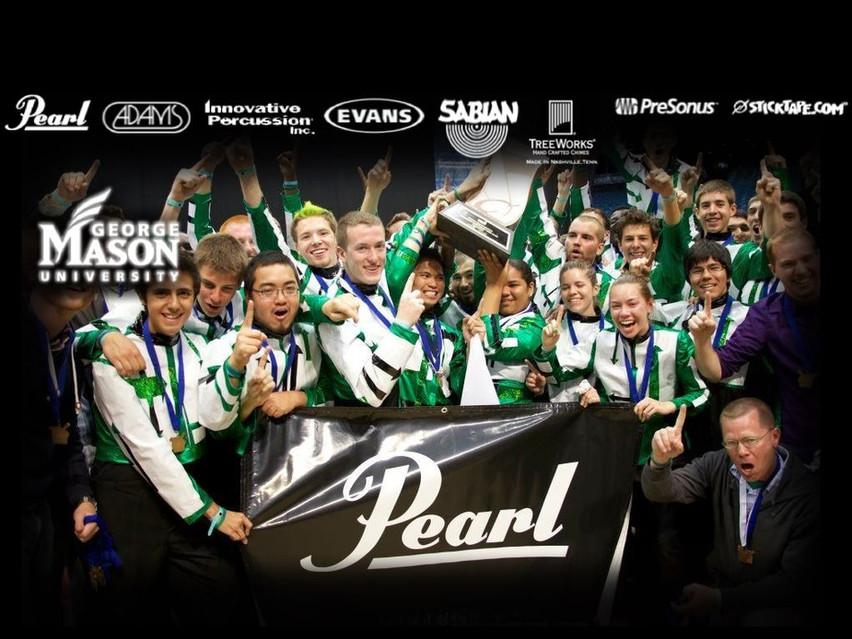 2012 Go Trophy .jpg