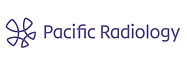 pacific-radiology-400-140.png
