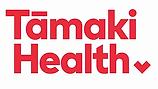 tamaki health logo.webp