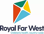 Royal Far West logo.webp